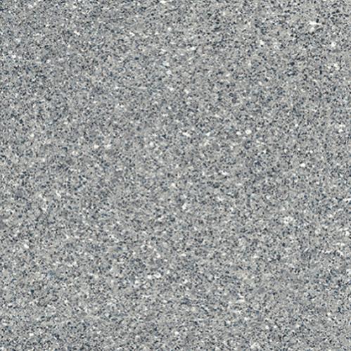 Линолеум Spirit Mark 2 Juteks 4 м - фото 1