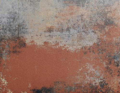 Плитка Атем Zuriza Mix PN 40x40 (69,12 кв.м) - фото 7