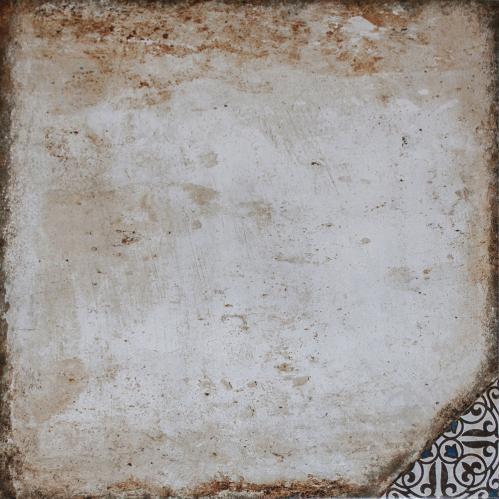 Плитка Атем Naveda R W 40х40 - фото 2