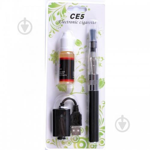 Купить сигарету електронну сигареты сингапур купить