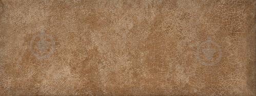 Плитка InterCerama Europe червоно-коричнева 127 092 15x40