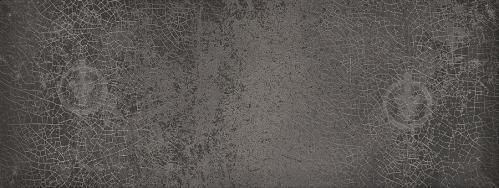 Плитка InterCerama Europe сіра 127 072 15x40