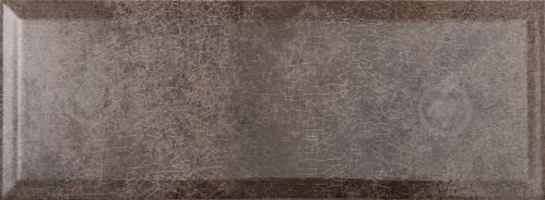 Плитка InterCerama Europe коричнева 127 032 15x40