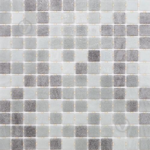 Плитка Onix Majestic grey 31x46,7 - фото 1