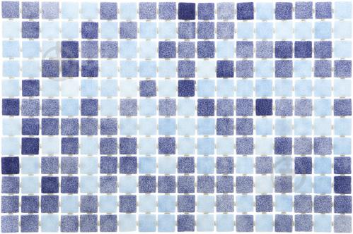 Плитка Onix Piscis 31x46,7 - фото 1
