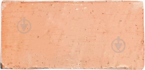 Цегла рядова повнотіла М-100 Синельникове - фото 2