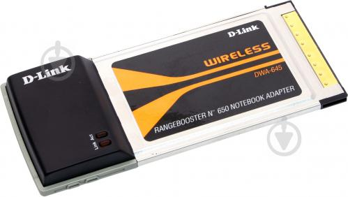 DLINK DWA 645 DRIVERS FOR WINDOWS XP