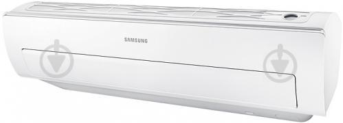 Кондиционер Samsung AR07JQFSAWKNER - фото 5