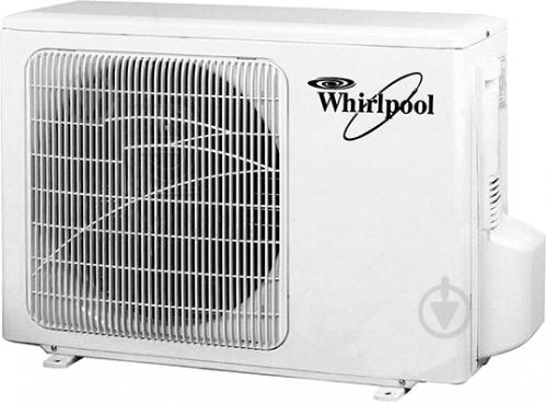 Кондиционер Whirlpool AMD 312 - фото 2