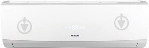 Кондиціонер TOSOT GS-09DW Smart WI-FI