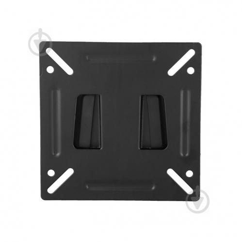 Кронштейн DJI N-2 Black (1404-6217a) - фото 1