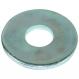 Шайба збільшена ЦБ М6 вага Expert Fix плоска збільшена, DIN 9021, ЦБ, 6 (код 990)