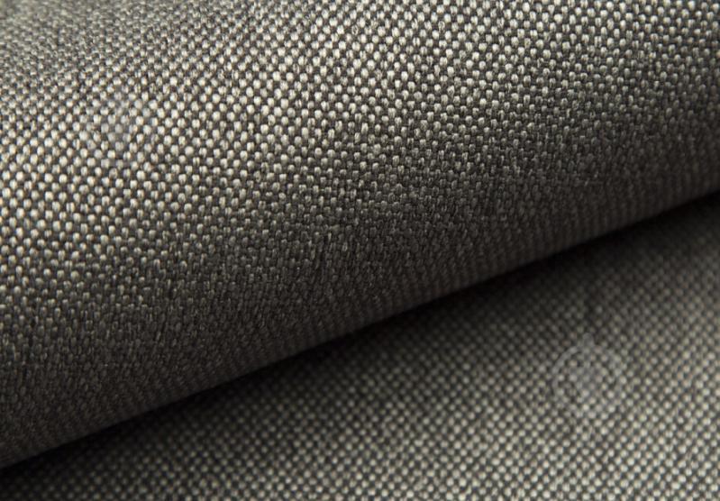 Мебельные линии официальный сайт ткани футболка из плотной ткани