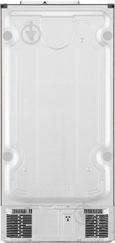 Холодильник LG GR-H802HMHZ - фото 8