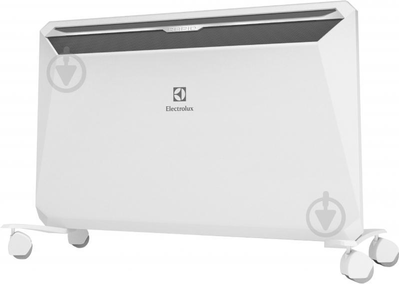 Конвектор электрический Electrolux ECH/R-2000 M - фото 1