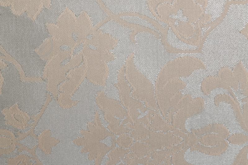 Серветка La Nuit Тулон 40x40 см сірий - фото 3