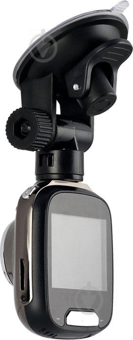 Відеореєстратор Carcam Н9 - фото 2