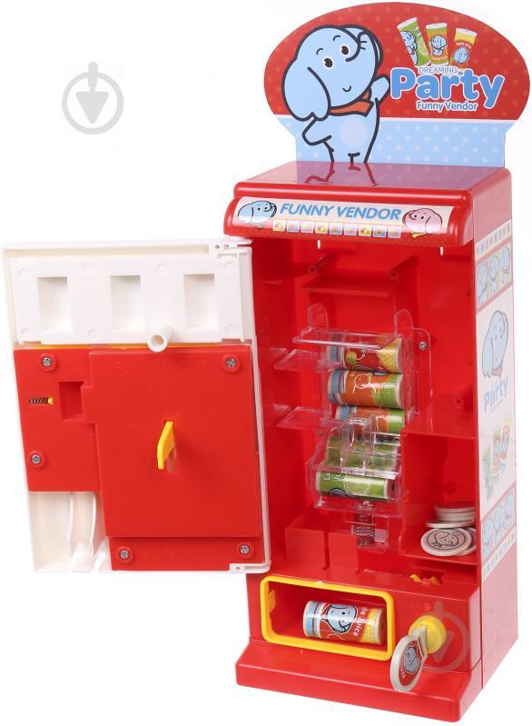 Азартний автомат колумб грати безкоштовно