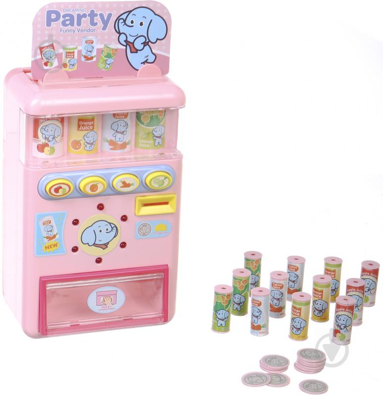 Ігрові автомати елена безкоштовно