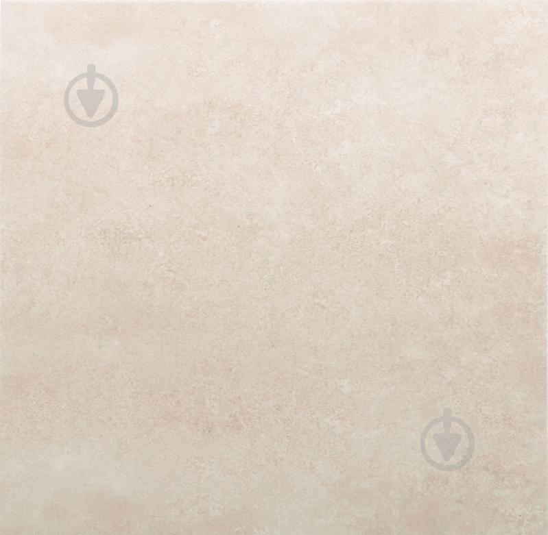 Плитка Cersanit Авеліно беж 42x42