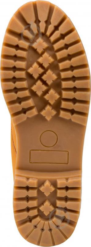 Черевики McKinley Tirano P II 269986-0181 р. 42 жовтий - фото 2