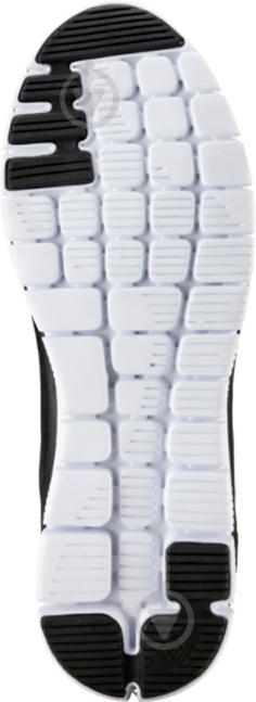 Кросівки Energetics Startup M 261680-901050 р. 40 чорно-сірий - фото 3