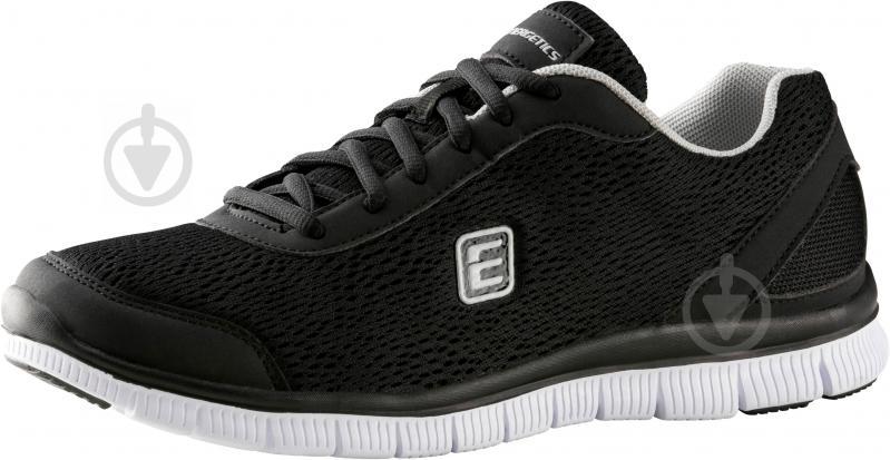 Кросівки Energetics Startup M 261680-901050 р. 40 чорно-сірий - фото 1