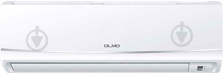 Кондиціонер Olmo OSH-12FR7 Oscar - фото 1