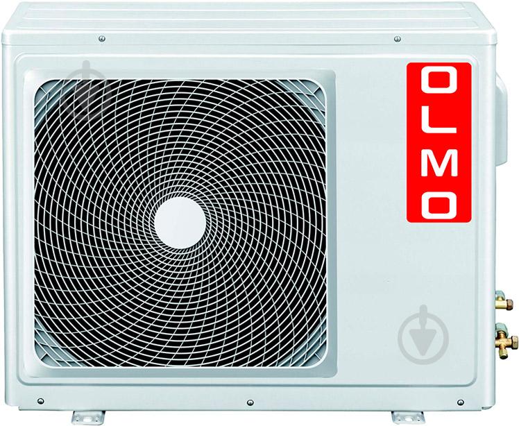 Кондиціонер Olmo OSH-12FR7 Oscar - фото 2