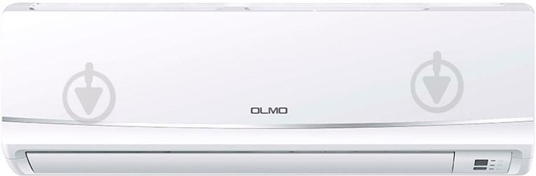 Кондиционер Olmo OSH-18FR7 Oscar - фото 1