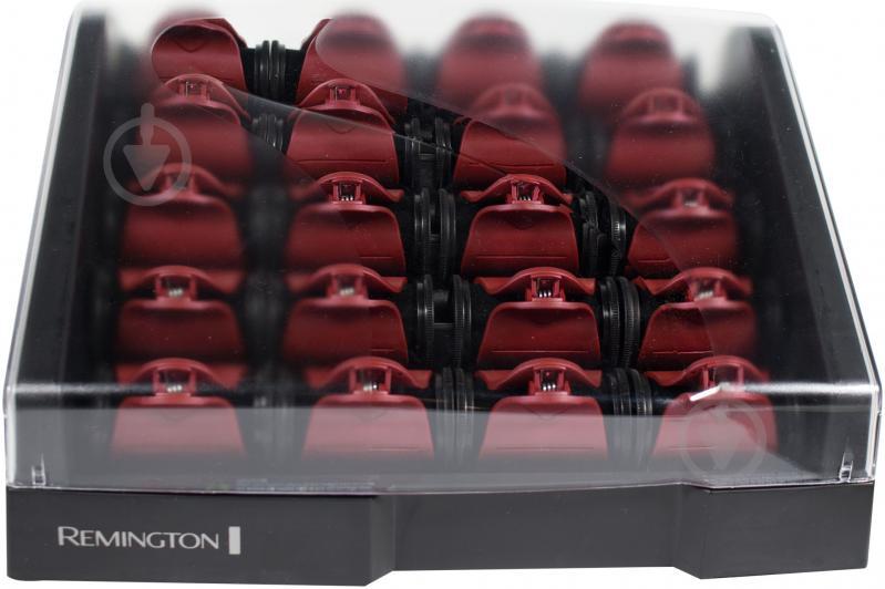 Електробігуді Remington H9096 - фото 2