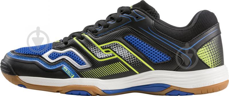 Кросівки Pro Touch 269958-902050 р.40 чорний - фото 3
