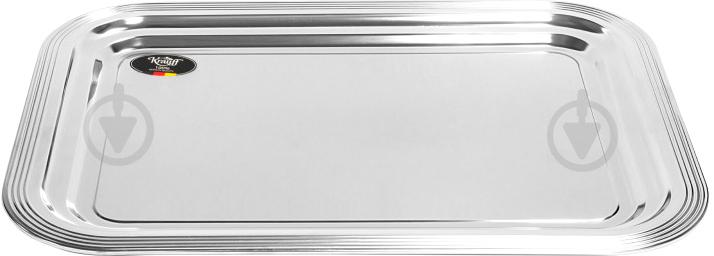 Таця 41.1х30.6 см Krauff - фото 1