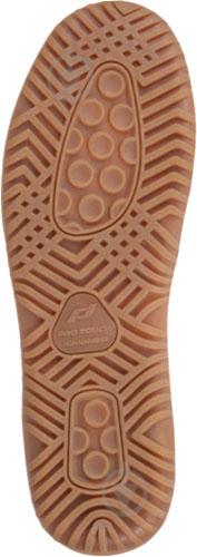 Кросівки Pro Touch 193340-9011 р.42 білий - фото 2
