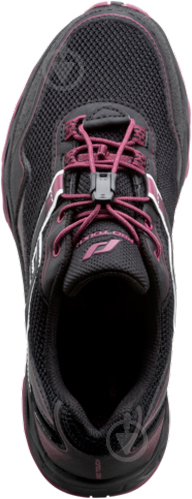 Кросівки Pro Touch Ridgerunner V AQX W 282239-900050 р.36 чорний - фото 3