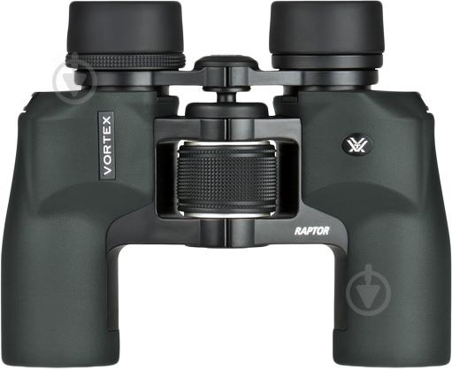 Бинокль Vortex Raptor 10x32 WP 875874006508 - фото 2