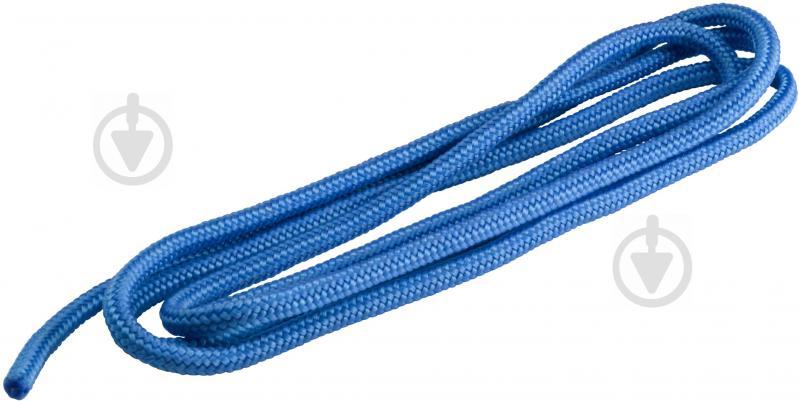 Скакалка Energetics Jump Rope School 330 см 145242-545