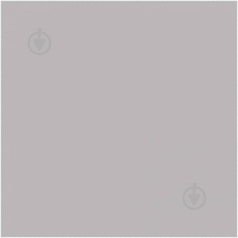 Фарба аерозольна Appiliance Epoxy для побутової техніки Rust Oleum стальний 340 г - фото 2