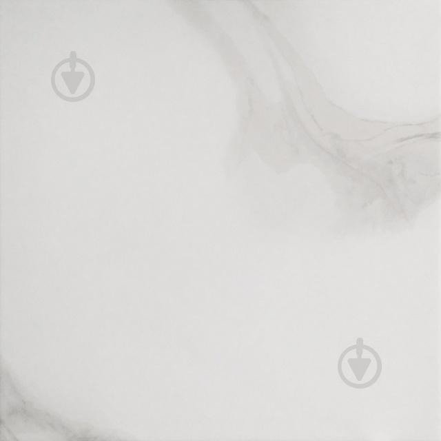 Плитка Атем Calacatta GR 30x30 (1,62 кв.м) - фото 1