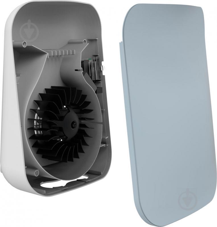 Очищувач повітря Nuvita 1850 - фото 2