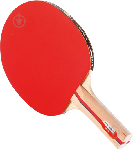 Теннисная ракетка TECNOPRO Match M3 234225 - фото 1
