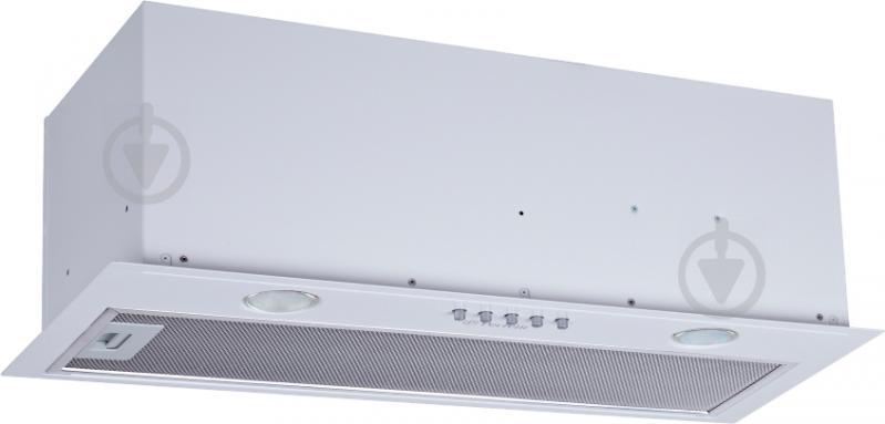 Витяжка Perfelli BI 6512 A 1000 W LED