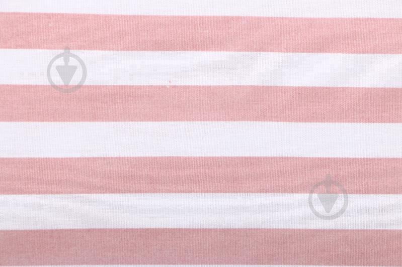 27fc8adf6dd9 Пододеяльник Homefort для девочек 145х210 цвет розовый 210021 - фото 2