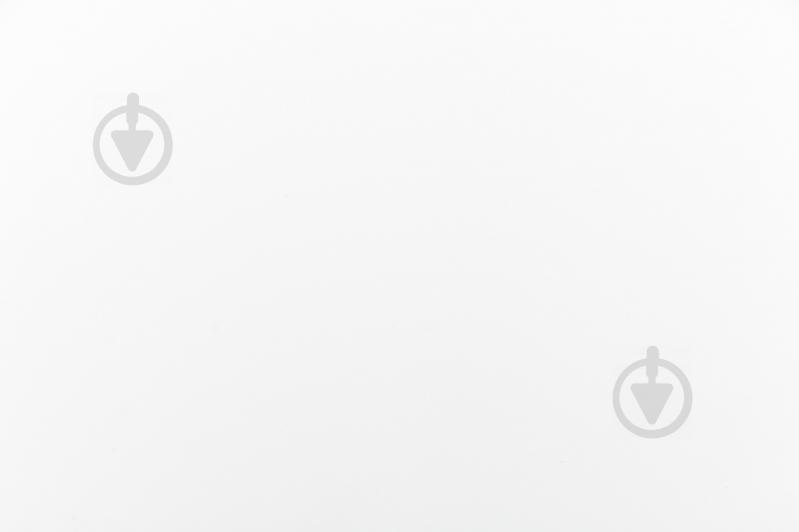 Плитка Golden Tile Сатин белый НЗ0251 30х60 - фото 4