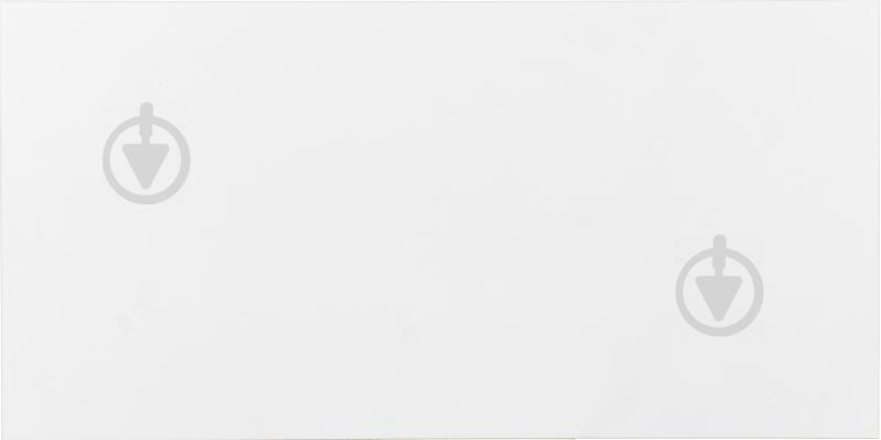 Плитка Golden Tile Сатин белый НЗ0251 30х60 - фото 2