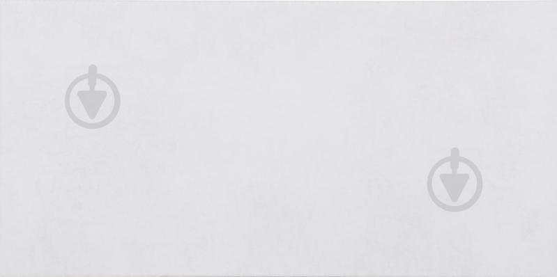 Плитка Cersanit Дримин белая 29,8х59,8 - фото 1