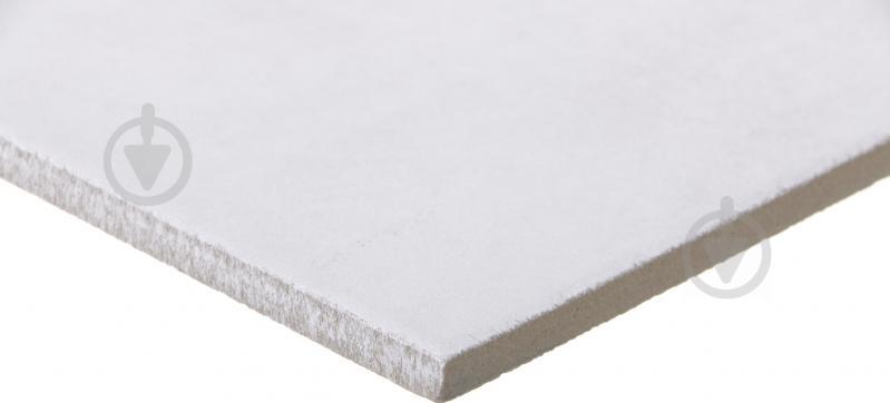 Плитка Cersanit Дримин белая 29,8х59,8 - фото 3