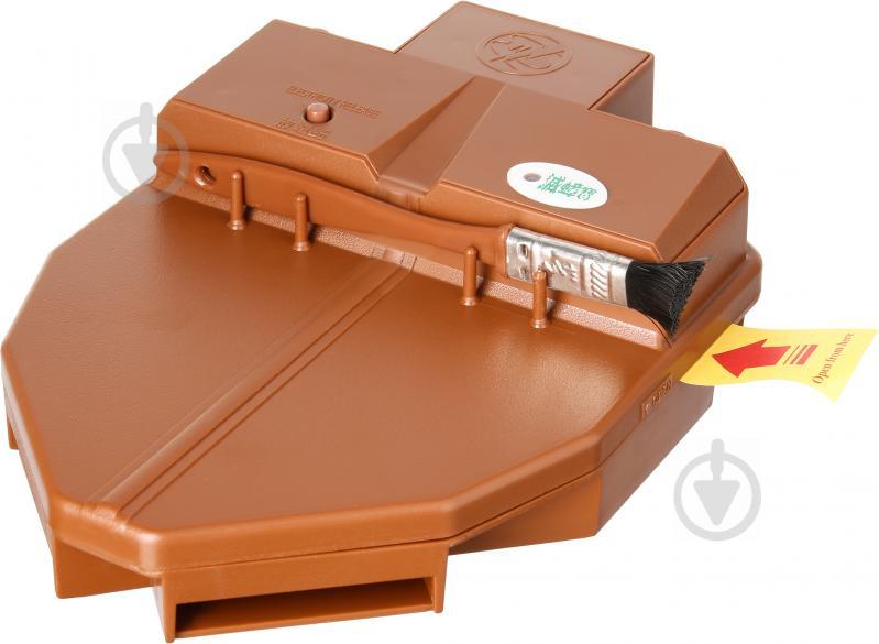 Ловушка для тараканов электронная СТ-203 - фото 1
