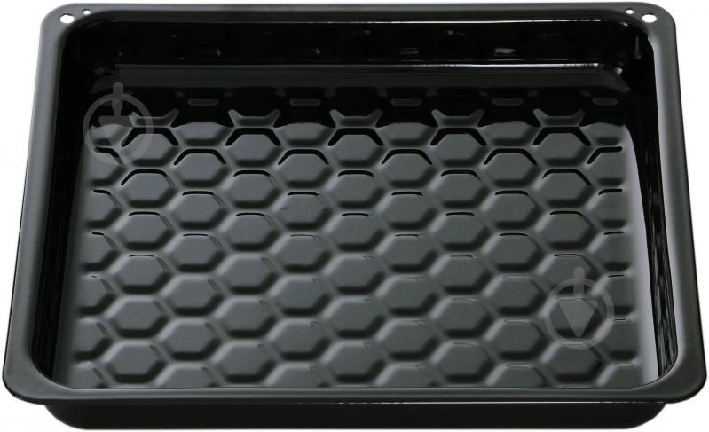 Плита газовая Greta 600-00 исп.15А - фото 6