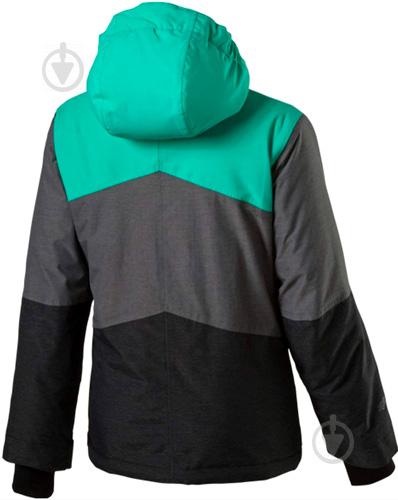 Куртка Firefly Star р. 42 серый 250830-902663 - фото 2
